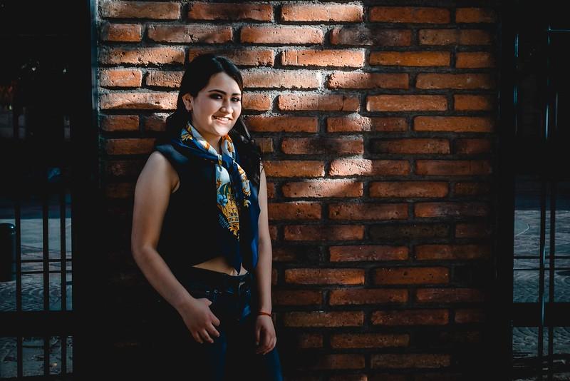 Brenda Sesion casual XV (Querétaro)-131.jpg
