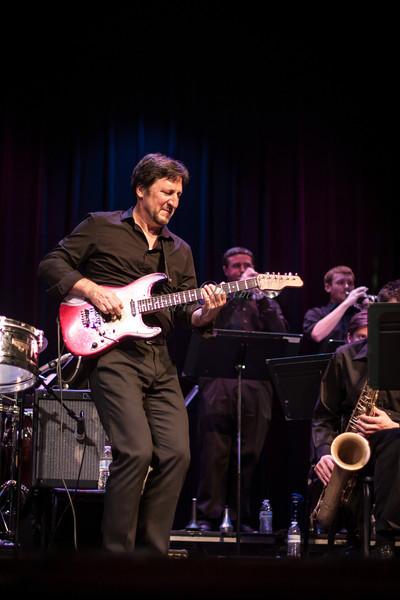 Jazz-.2013.-367.jpg