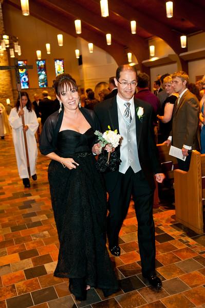 Alexandra and Brian Wedding Day-411.jpg