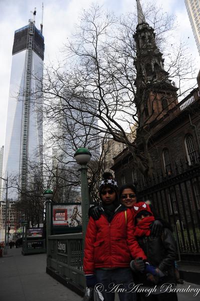 2012-12-23_XmasVacation@NewYorkCityNY_160.jpg