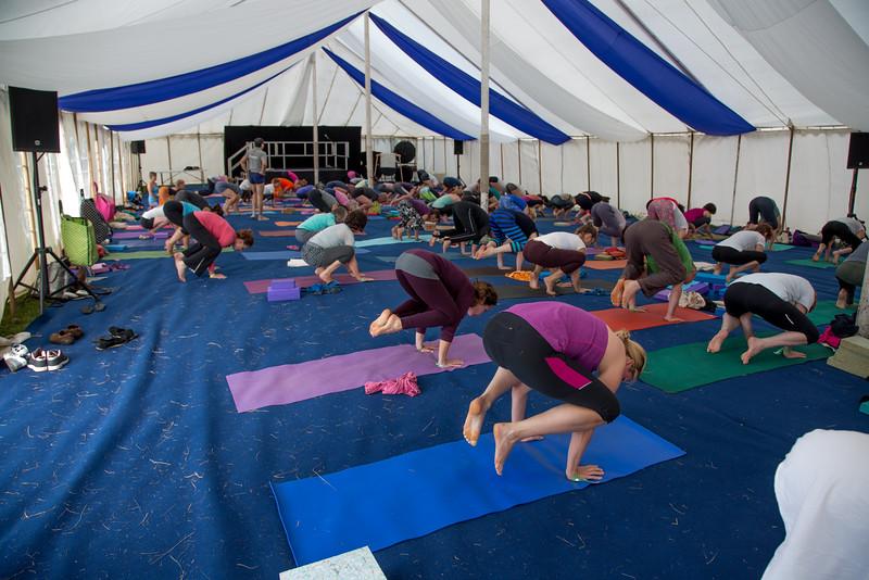 20160730_Yoga fest selection for editing_693.jpg