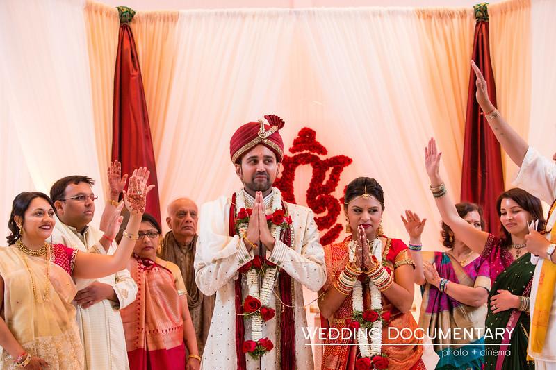 Rajul_Samir_Wedding-612.jpg