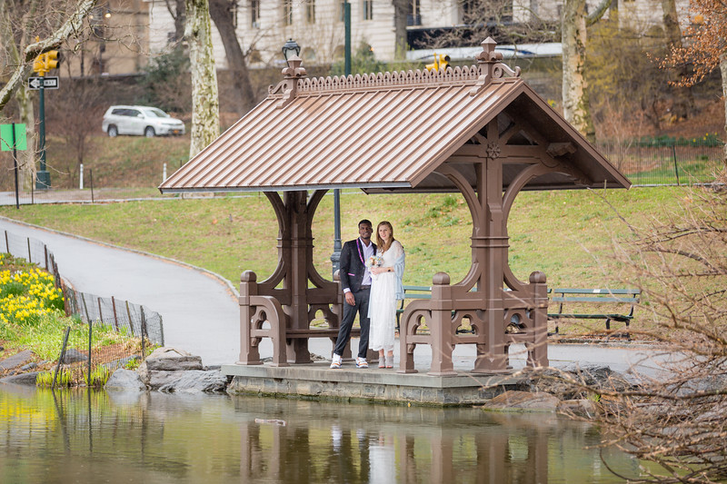 Central Park Elopement - Casey and Ishmael-170.jpg