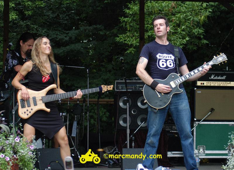 Phila Folk Fest- Sun 8-28 441 Tempest Showcase.JPG