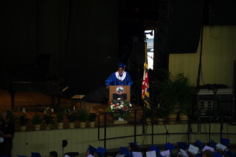CentennialHS_Graduation2012-287.jpg