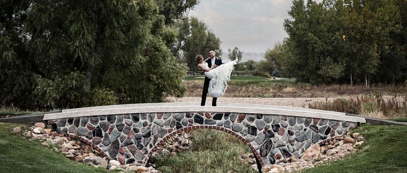 FullWidth-JacquieKevin_Wedding-BridgeHero-Cinema.jpg