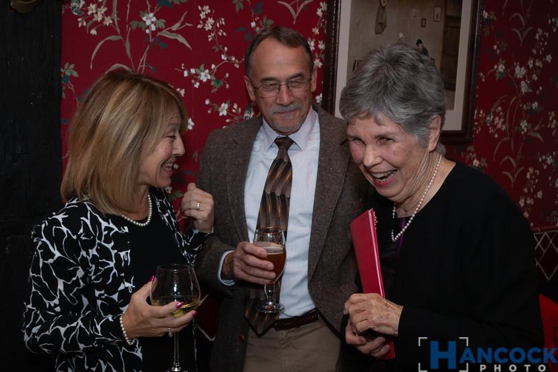 Bill and Beth von Holle 50th-148.jpg