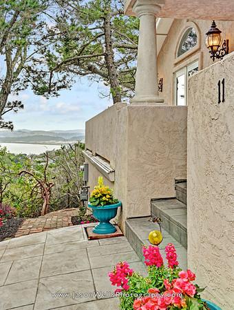 Tweed Terrace, San Rafael 2014-03
