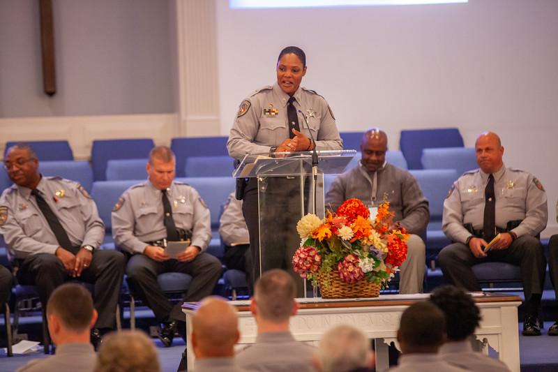 My Pro Photographer Durham Sheriff Graduation 111519-44.JPG