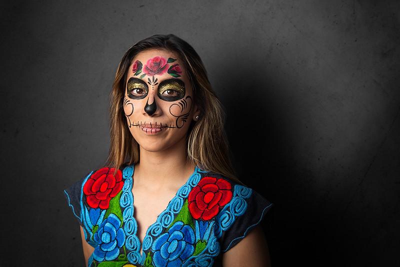Dia-de-los-Muertos-photography-by-Jason-Sinn 2017 (15).jpg