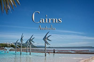 2016-02-16 - Cairns