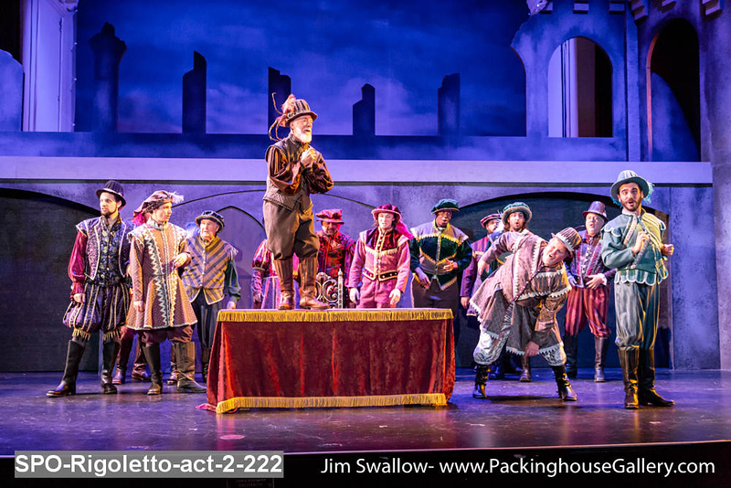 SPO-Rigoletto-act-2-222.jpg