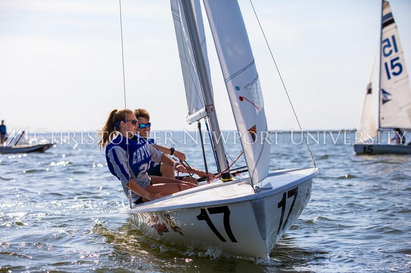 20190910_Sailing_216.jpg
