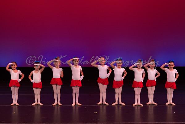 4-Pre-Ballet 1 (Quint)