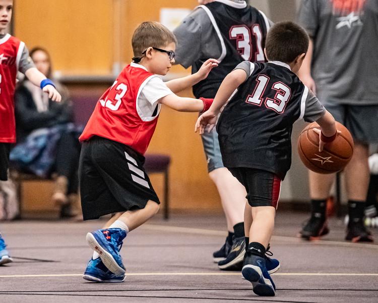 2020-02-15-Sebastian-Basketball-16.jpg