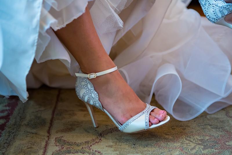 20170929_Wedding-House_0340.jpg