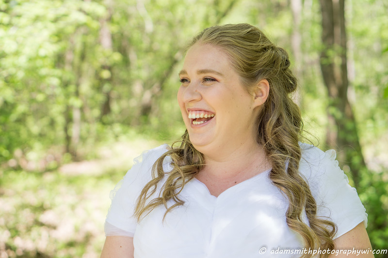 Jason_Laurel_wedding_preview_spring_Minnesota-6.jpg