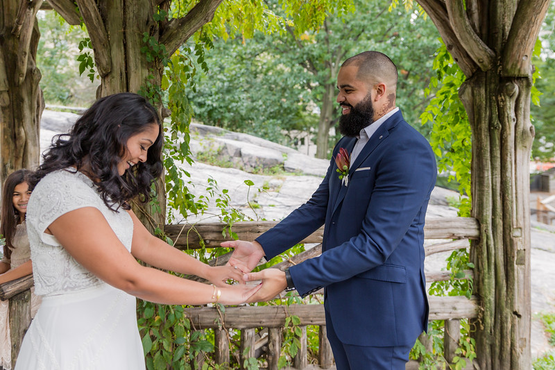 Central Park Wedding - Nusreen & Marc Andrew-36.jpg
