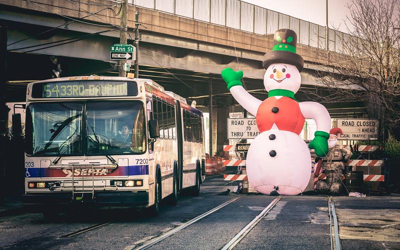 Frosty on Ann Street-.jpg