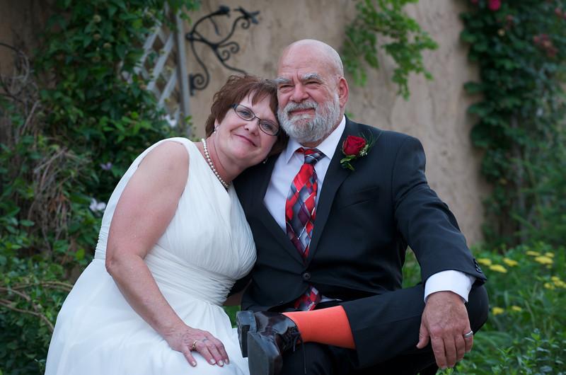NE Wedding  5669.jpg