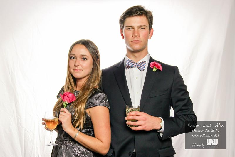 bap_hull-wedding_20141018223730_hw-155