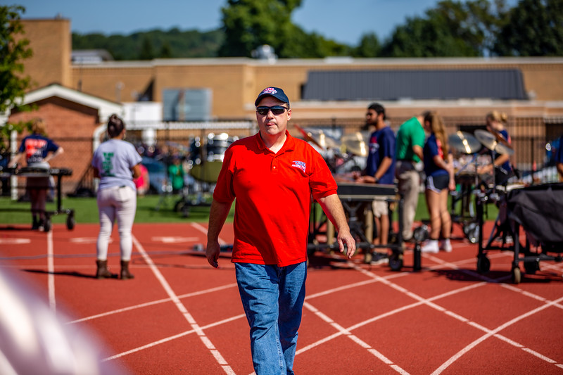 Mike Maney_CB East Marching Band - Souderton-18.jpg