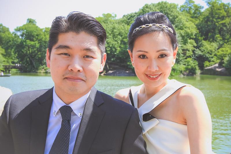 Yeane & Darwin - Central Park Wedding-127.jpg