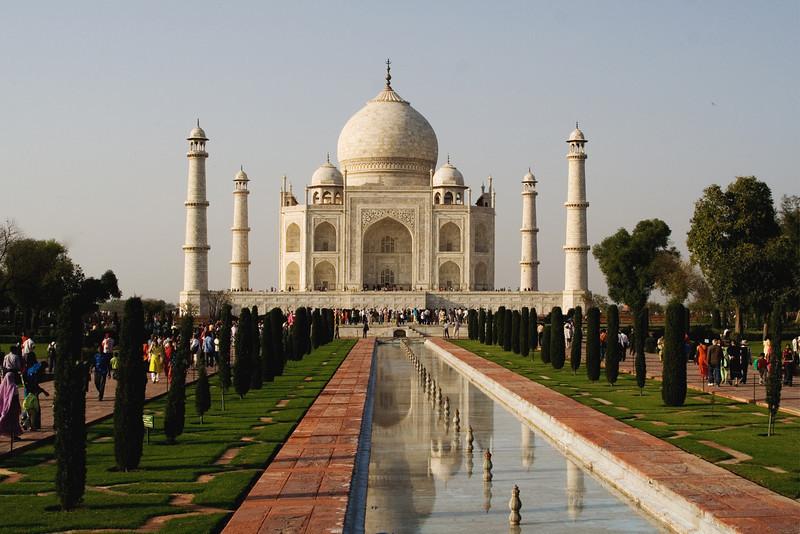Sunday at the Taj 1.jpg