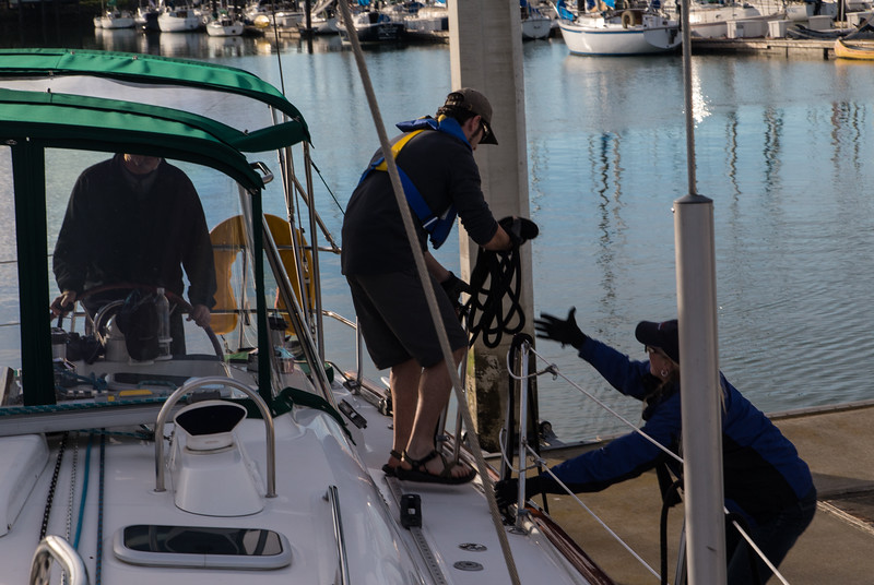 Sailing with Dave_ (77 of 86).jpg