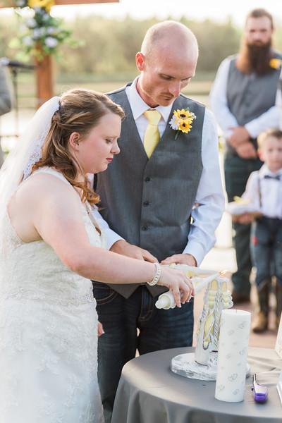 ELP0224 Sarah & Jesse Groveland wedding 2073.jpg