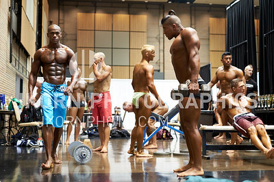 NPC Northern IN Championships 2016