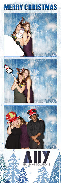 2018 ALLY CHRISTMAS PARTY BOOTH STRIPS_08.jpg