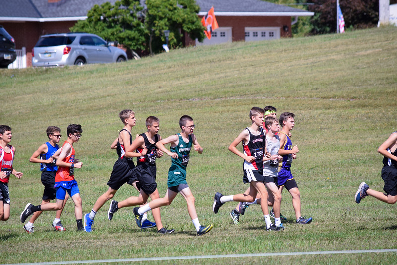 GalionInvitational-0020.jpg