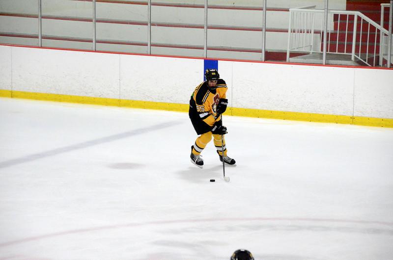140907 Jr. Bruins vs. Valley Jr. Warriors-084.JPG