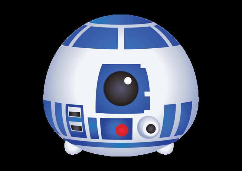 Star Wars_R2D2.png