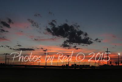 RPM Speedway 7-12-15