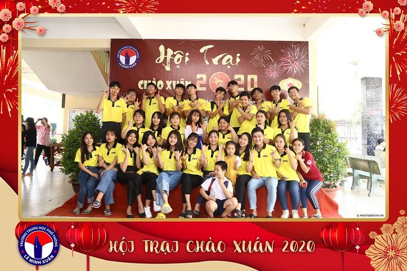 THPT-Le-Minh-Xuan-Hoi-trai-chao-xuan-2020-instant-print-photo-booth-Chup-hinh-lay-lien-su-kien-WefieBox-Photobooth-Vietnam-158.jpg