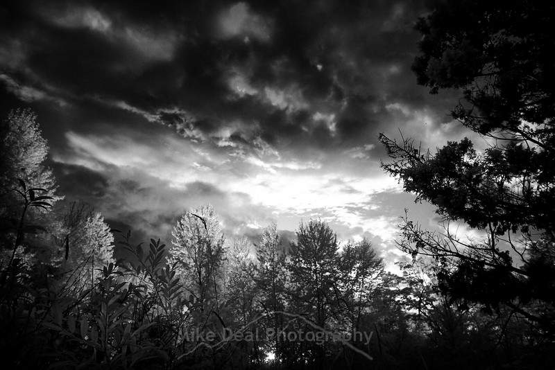 IR Sunset 2