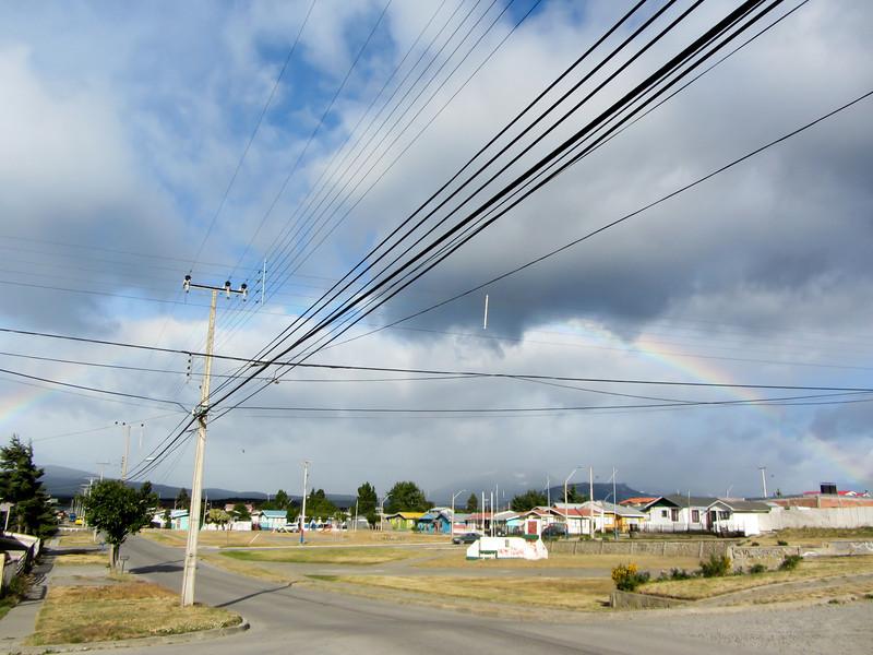 Puerto Natales Rainbow 01.jpg