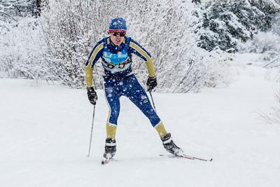 2018-01-19 CHS Nordic Ski