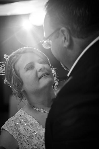 Carla and Rick Wedding-397.jpg