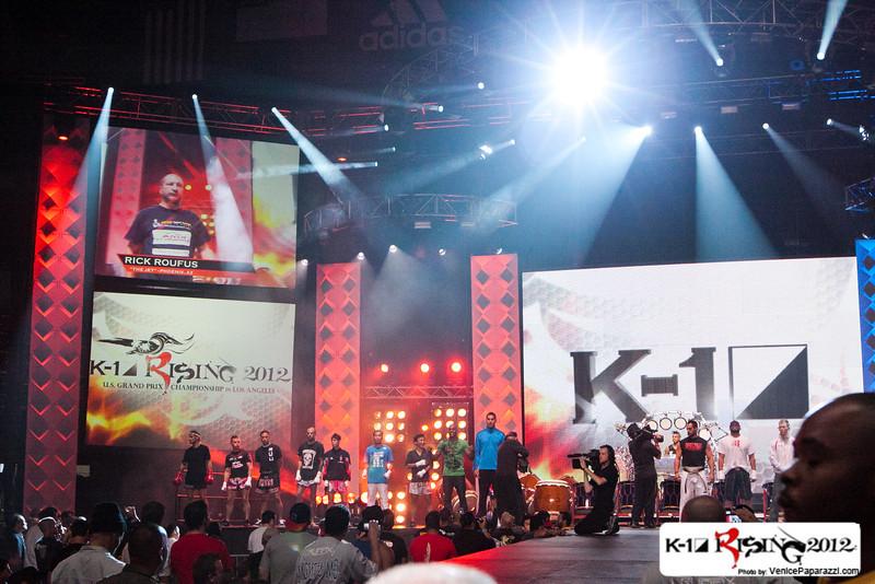 K-1 Rising-657.jpg