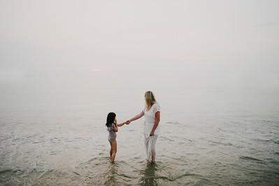 Shelley Ohana // Mauna Kea Resort