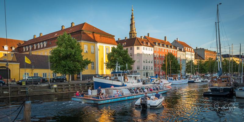 Copenhagen57.jpg
