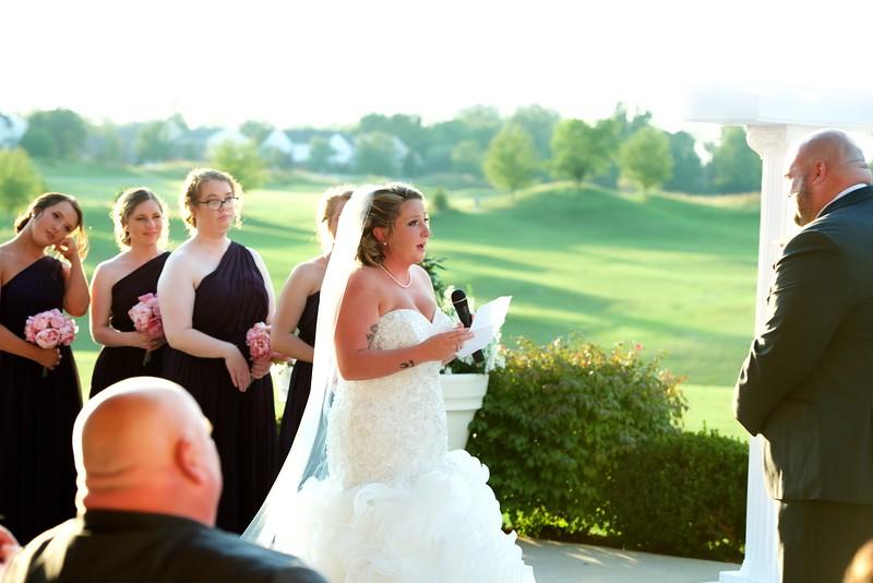 Slone and Corey Wedding 445.jpg