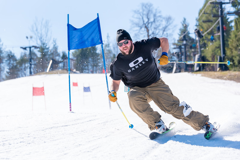 56th-Ski-Carnival-Sunday-2017_Snow-Trails_Ohio-2623.jpg