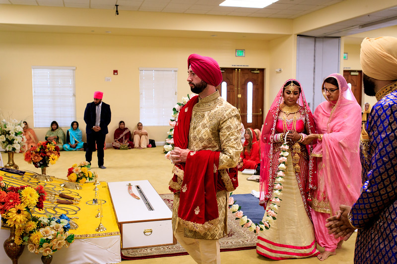 Neelam_and_Matt_Gurdwara_Wedding-1387.jpg