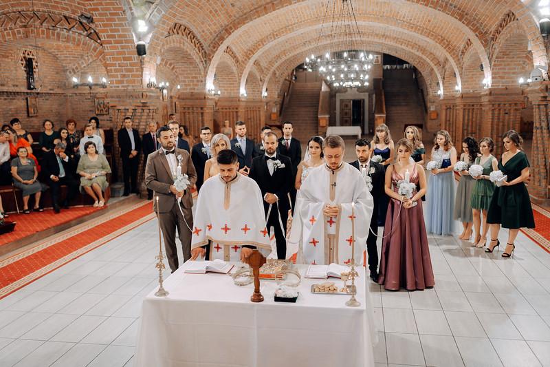 Wedding-0825.jpg