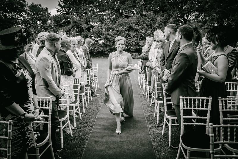 Blyth Wedding-68.jpg