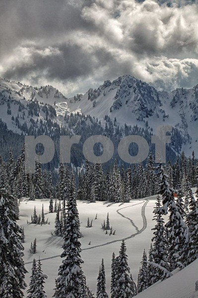 Tatoosh Range 7885_HDR.jpg